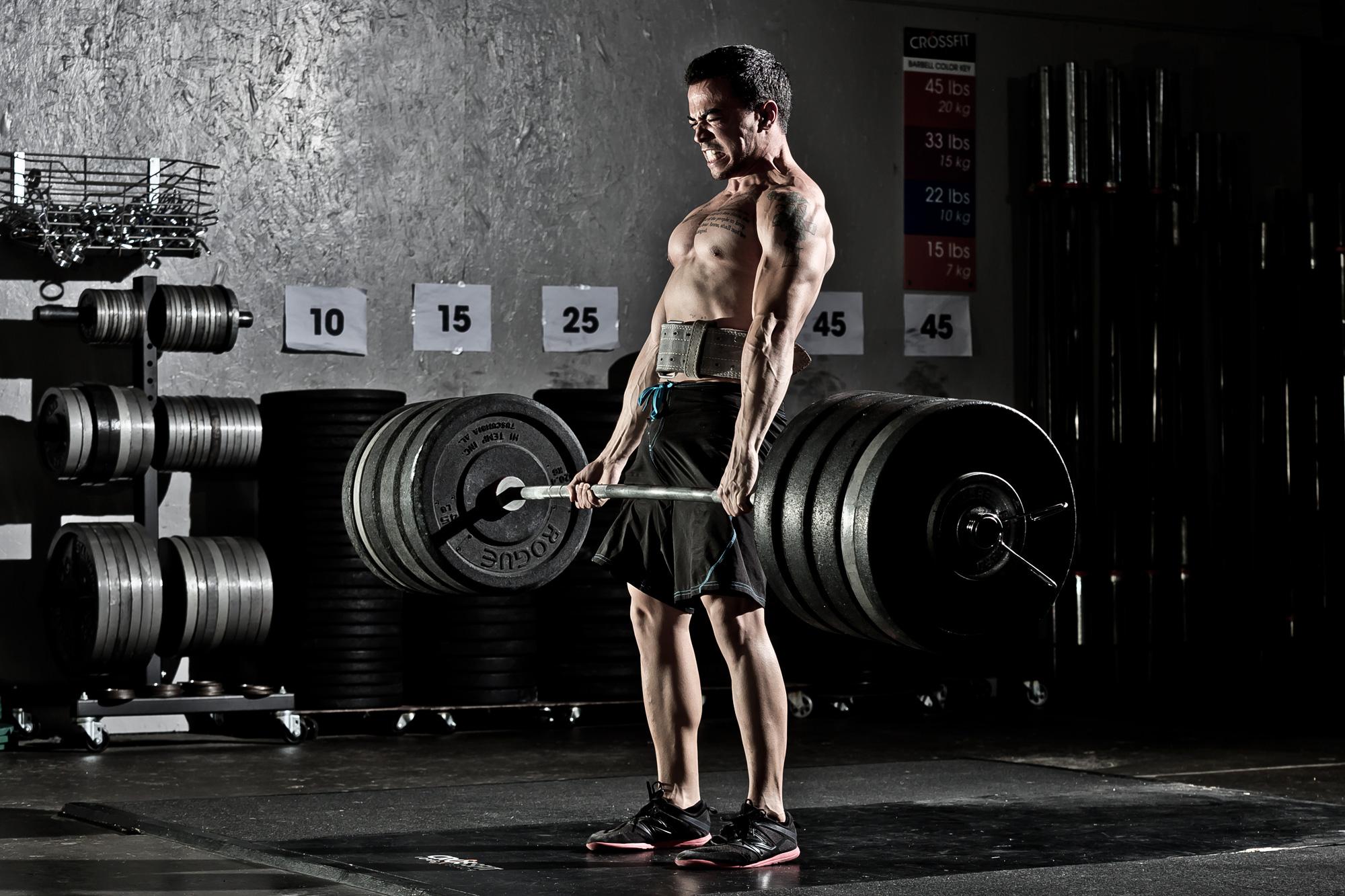 Dan Raabe, adult, fitness, training, interval, running, strength, cross-fit, performance, resistance, calisthenics, pliometircs, gymnastics, metabolic